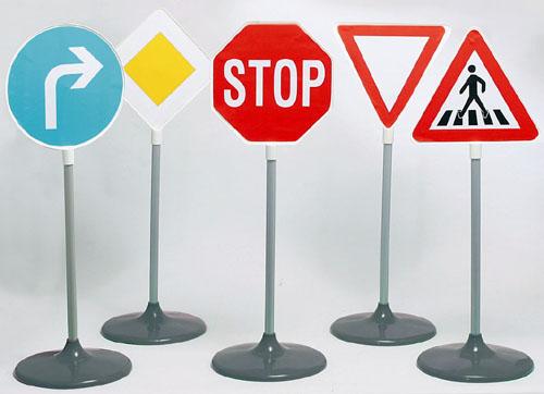 Защита прав автомобилистов