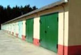 Оформление гаражей в собственность через суд